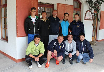 bosnia_homeless_team